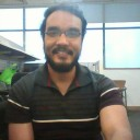 Som Bhattacharyya's photo