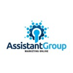 Profile picture of assistantgroup
