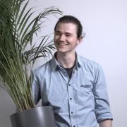 Niklas Ravnsborg-Gjertsen