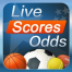 Profile picture of Nowgoallivescore