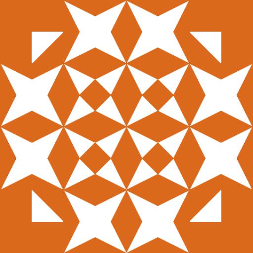 Sone profile avatar