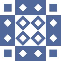 TukiLuki.ru - интернет-магазин детских товаров (Россия, Пермь) - Хороший интернет-магазин