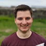 Max Bachhuber's avatar