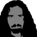 Riccardo Murri