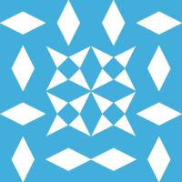 سینا حمیدی