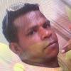 foto hans ibo