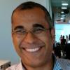 instructor Mauro Alves
