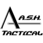 Profile picture of AshTacticalRhall