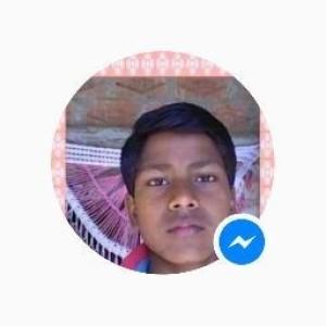 Profile photo of Govind Kumar