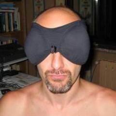 Marcoberi's avatar