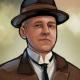 Avatar of Norman Soetbeer, a Symfony contributor