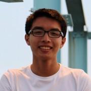 Danny Qiu's avatar