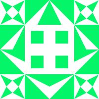 Мягкие резиновые кубики Battat - Яркие развивающие кубики