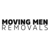 movingmen