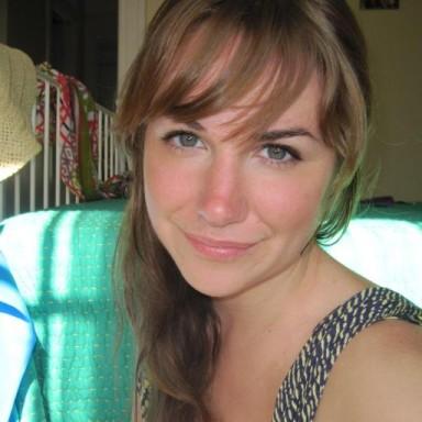 Karina Briski