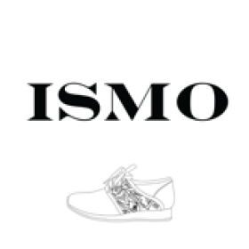 Profile picture of ISMO design