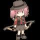 AncientPower's avatar