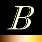 Profile picture of bridgesgroup