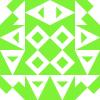 Bc35ba8942a2c9b3f2c8a92eb2f7b107?d=identicon&s=100&r=pg
