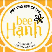 Mật ong Cà phê's avatar