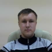 Bc3c78429053f911ea524d452e8d9874?size=180&d=https%3a%2f%2fsalesforce developer.ru%2fwp content%2fuploads%2favatars%2fno avatar