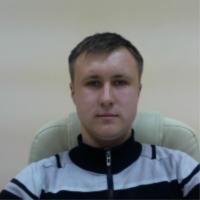 Bc3c78429053f911ea524d452e8d9874?size=200&d=https%3a%2f%2fsalesforce developer.ru%2fwp content%2fuploads%2favatars%2fno avatar