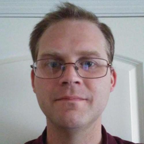 David Mulder's avatar