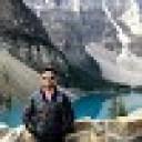 Nitin Singh's photo