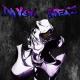 DaVonSpecz's avatar