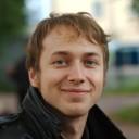 Sergey Mashkov