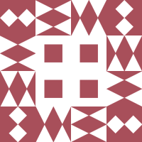 Коврик для компьютерной мыши Sven - Самый обычный коврик