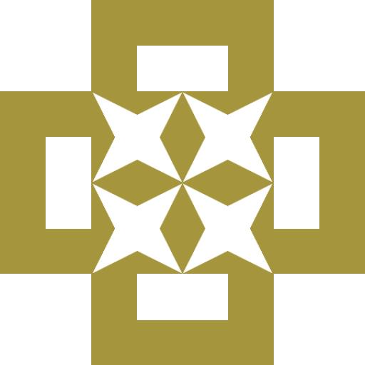 KristMc profile avatar