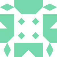 Бухсофт Предприятие 2011 - программа для Windows - Оптимальный вариант