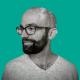 Sean C Davis, Rake freelance coder