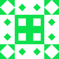 sophaki983