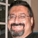 Tony Vitabile