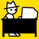 Kuckles's avatar