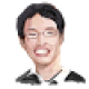 Speaker Ivan Chen's avatar