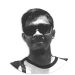Profile picture of heyfajrul