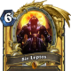League of Legends Build Guide Author Sir Leptos