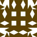 aschepler