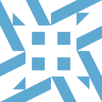 Ufs-online.ru - поиск и покупка авиа и ж/д билетов - Супер удобно