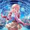 Kirisuku avatar