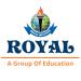 royalinstitute