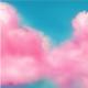 Nyne's avatar