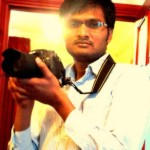 Profile picture of Rajesh B