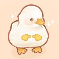 Liwa avatar