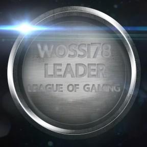 wossi78