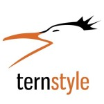 Profile picture of ternstyle