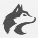 jack089452's gravatar icon